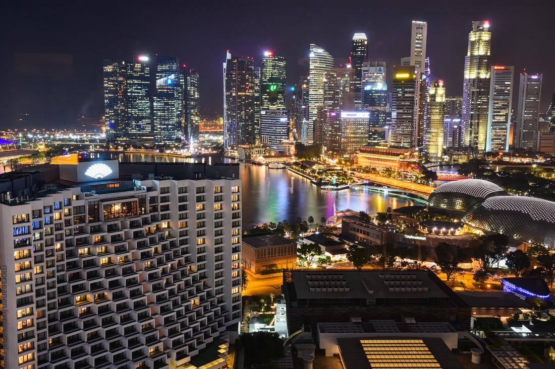 Singapore-(9)