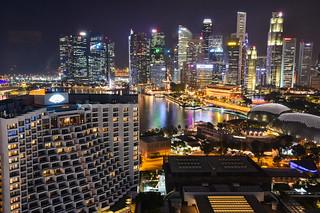 Singapore-(9) /