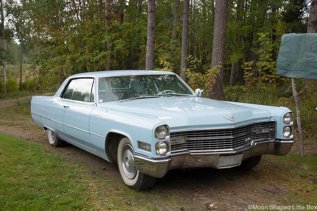 Cadillac coupe de ville, jenkkiautot, jenkit, vanhat autot, cadillac