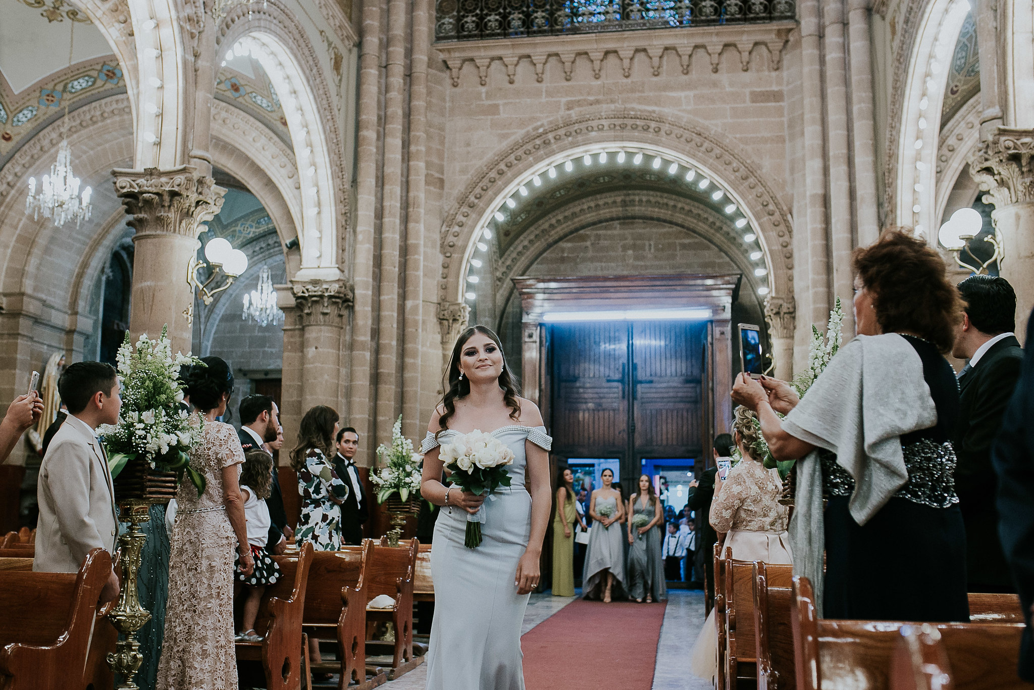 Guanajuato_Wedding_Photographer_0088