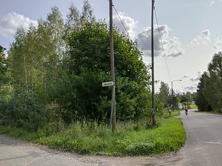 zcmp02
