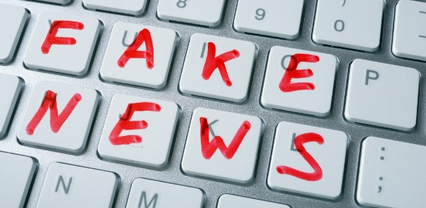 fake-news-boato-noticia-falsa---ilustrativa--indoor-1501699041256_615x300