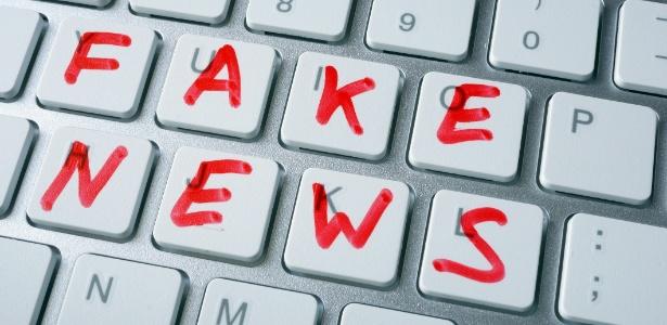 fake-news-boato-noticia-falsa---ilustrativa--indoor-1501699041256_615x300