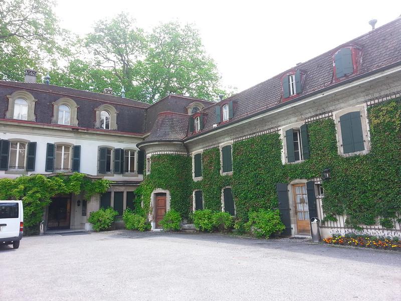 Geneve (1)