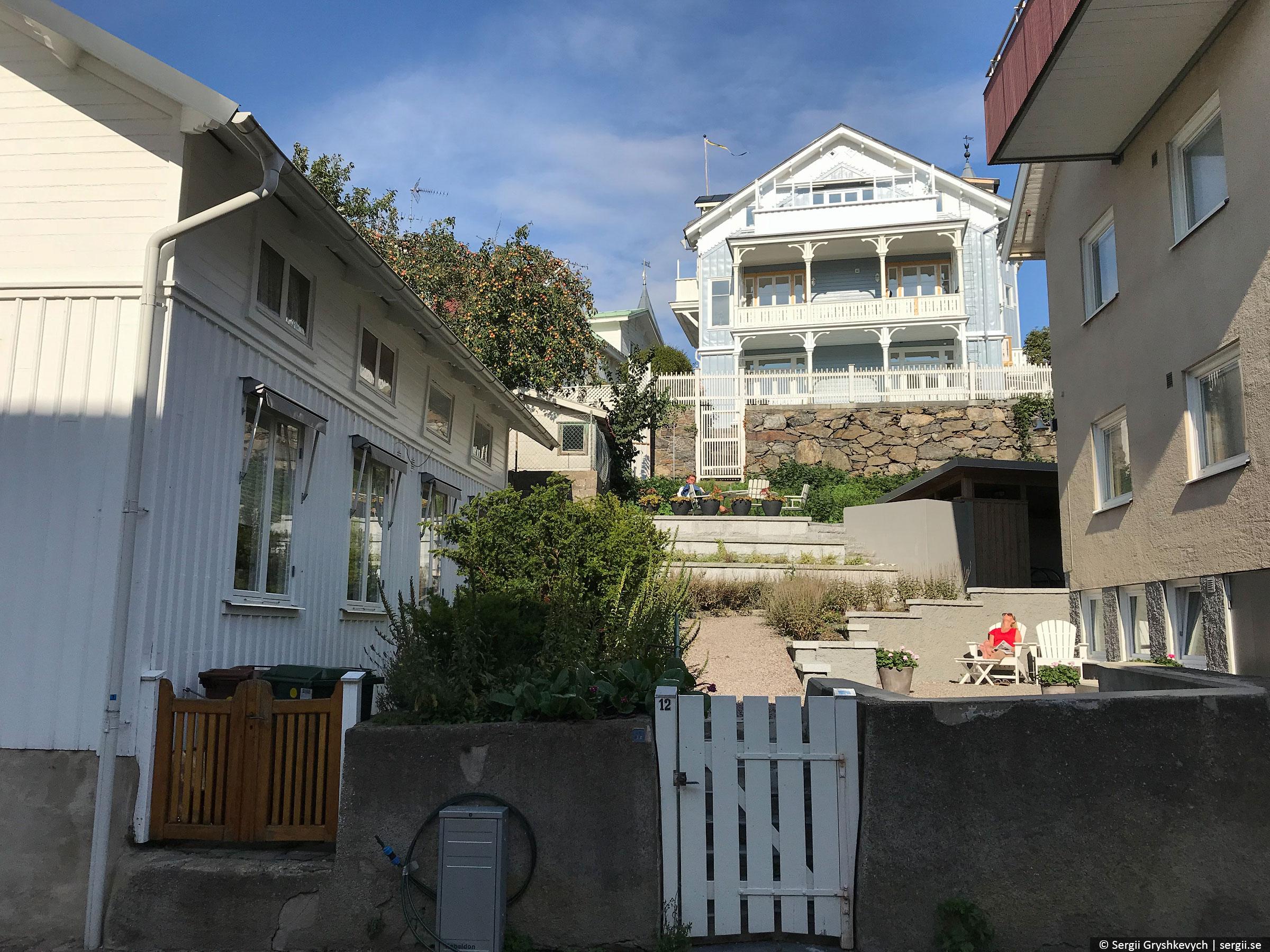 west-coast-sweden-2018-12