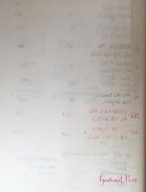 Graf von Faber-Castell Notebook 12