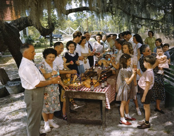 Florida in the 1940s (6)
