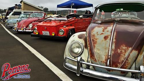Oil Drippers Car Club