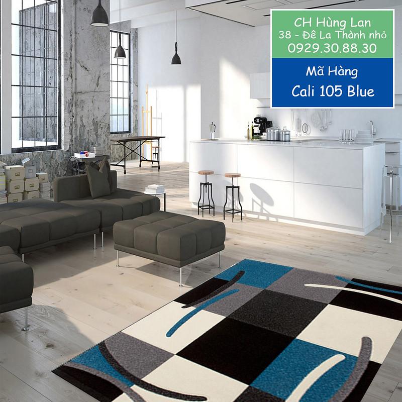 Shop Hùng Lan: Chuyên thảm sofa Lalee/Obsession Nhập nguyên tấm từ Đức