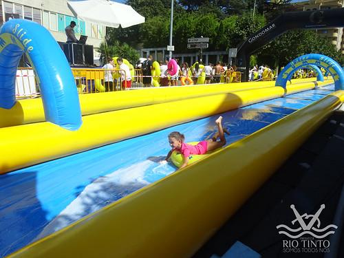 2018_08_26 - Water Slide Summer Rio Tinto 2018 (54)