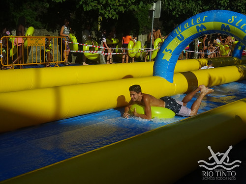 2018_08_26 - Water Slide Summer Rio Tinto 2018 (313)
