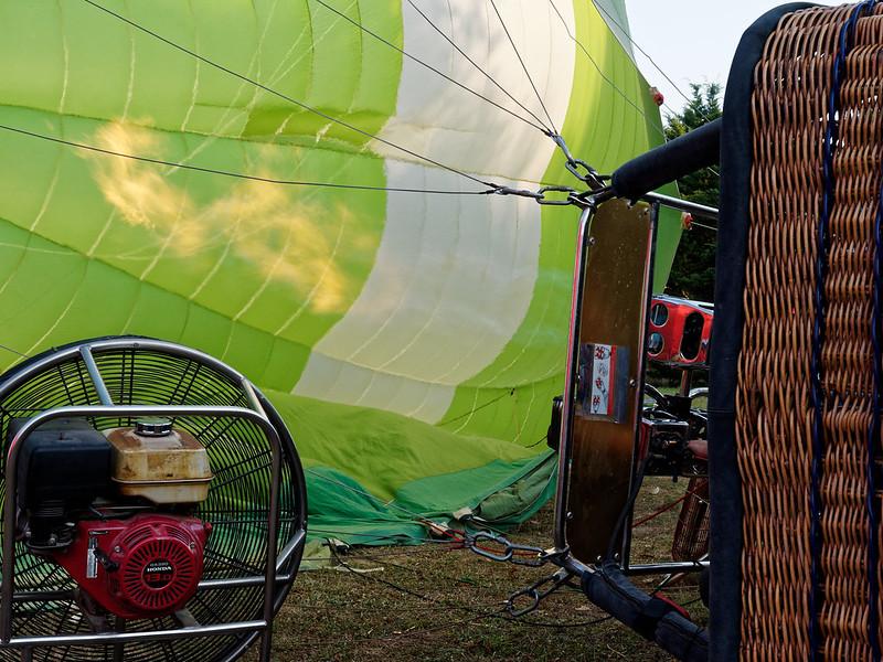 """Mon 1er vol en """"ballon"""" 42559208010_e5cb4c959b_c"""