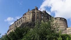 42581600550 60ce7502fe m - Edinburgh Citadel