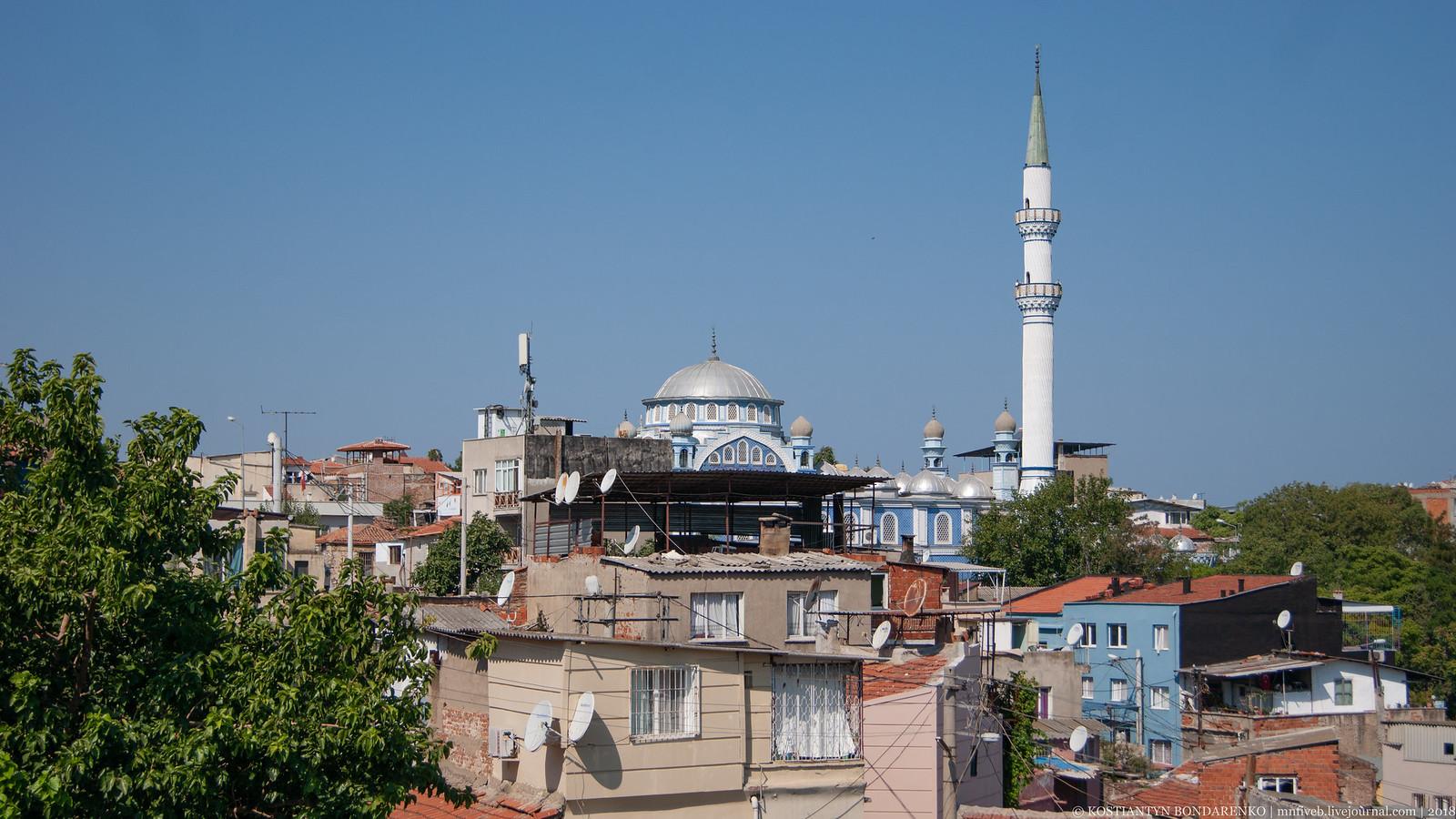 20180821 - Izmir-56