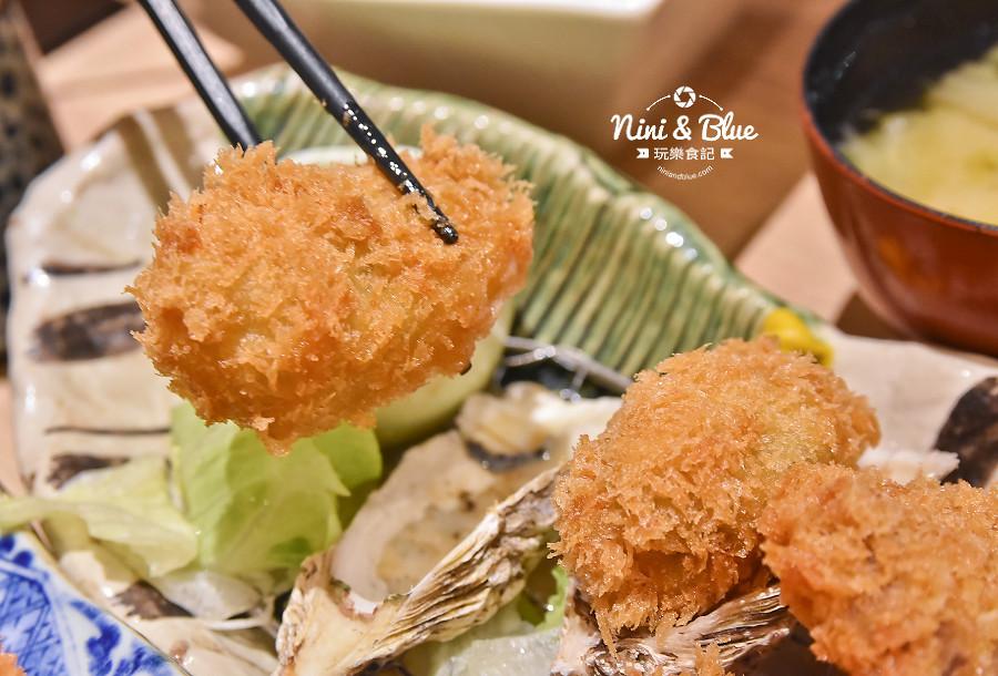 台中豬排 中友美食 靜岡勝政 menu 菜單09