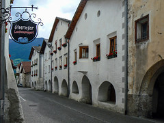 Glorenza