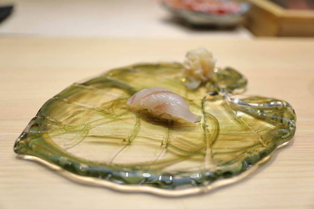 SushiChiharu17