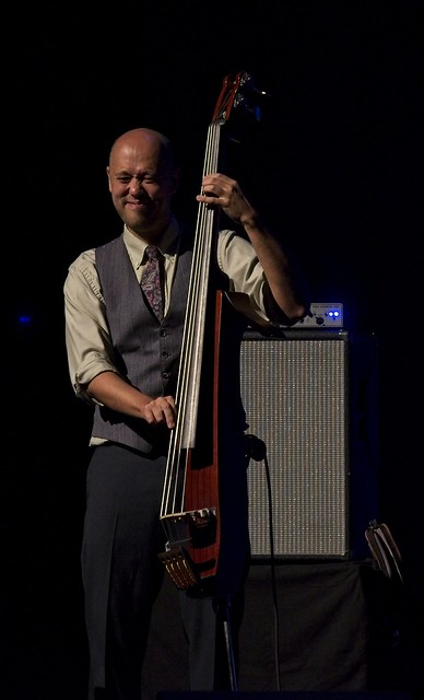 Postmodern Jukebox (28) {Steve Whipple}