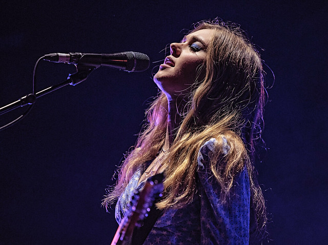 FirstAidKit4