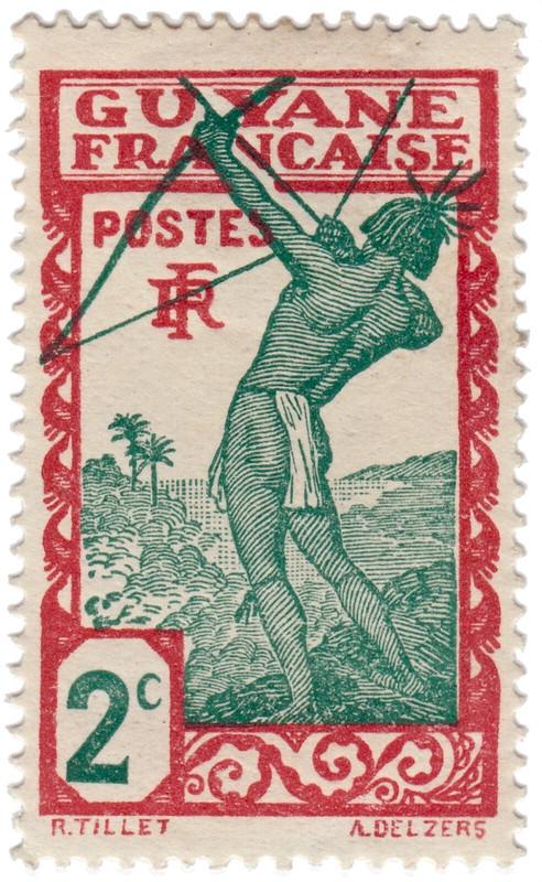 Stamp 4