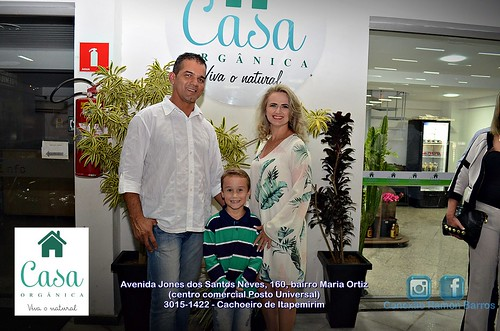 Casa_Orgânica003