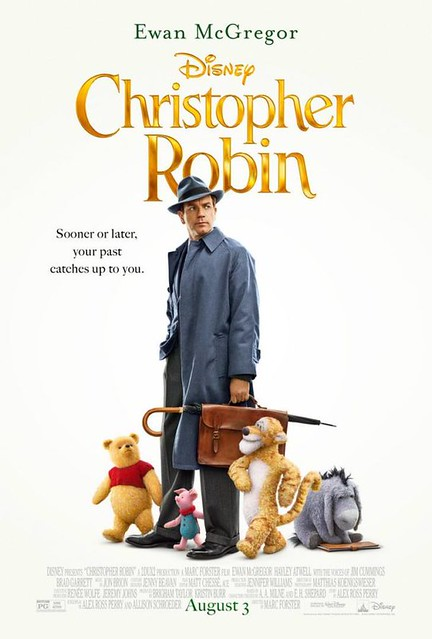 Christopher-Robin-poster-600x888