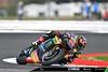 2018-MGP-Syahrin-UK-Silverstone-001