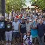 CMG 92 - 40 Years of Men 0460