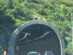 North Wales Expressway