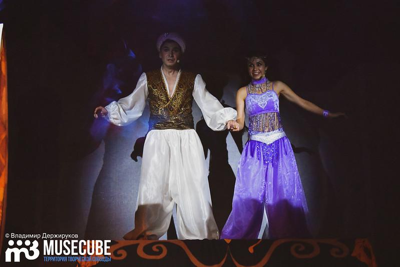 Aladdin_023