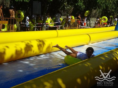 2018_08_26 - Water Slide Summer Rio Tinto 2018 (114)