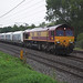 66030 at Barham