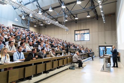 IT-Beschaffungskonferenz 2018