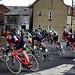 Tour of Britain in Midsomer Norton 07