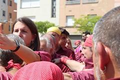 Vilanova del Camí 2018 Jordi Rovira (32)