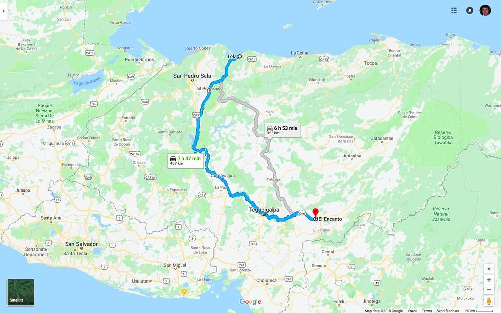 Maps_Honduras_TelaToElCanto