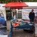 09-09-2018 Culturelepleinmarkt Epe_5