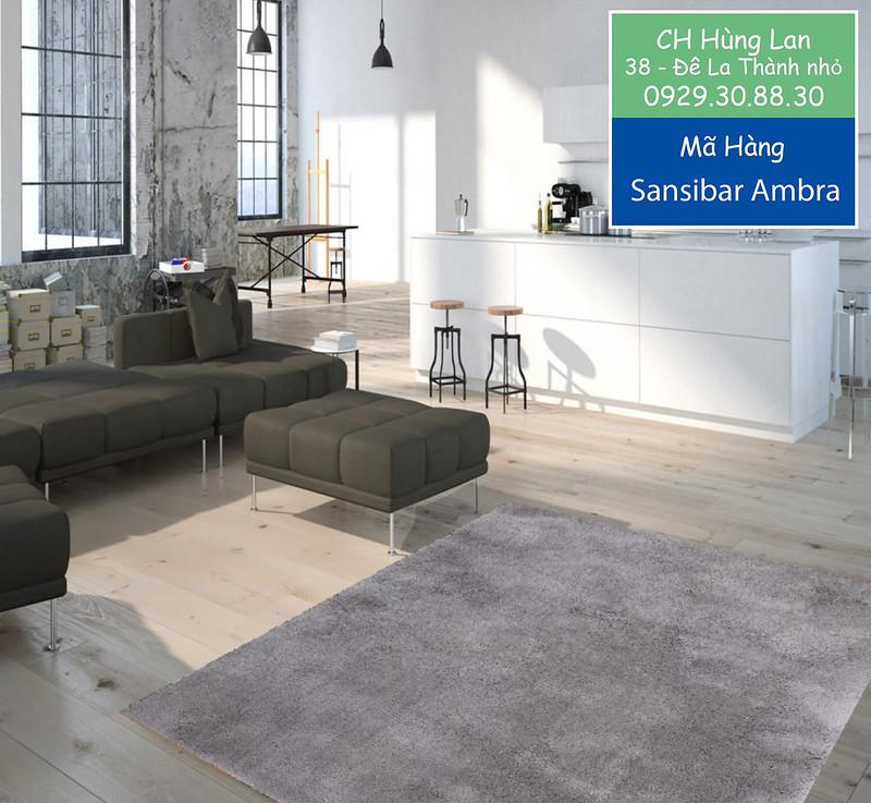 Shop Hùng Lan: Chuyên thảm sofa Lalee/Obsession Nhập nguyên tấm từ Đức - 2