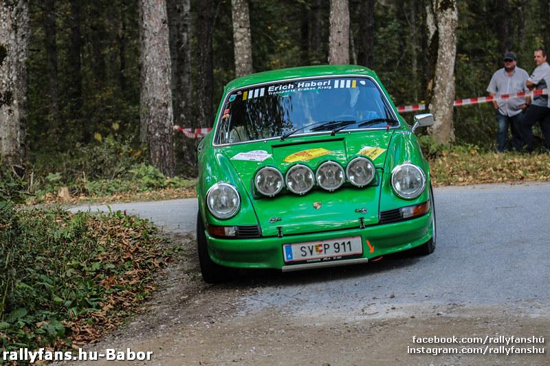 RallyFans.hu-16912