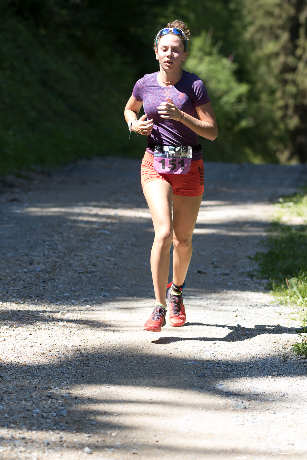 Triathlon Felt CSO 2018 (271)