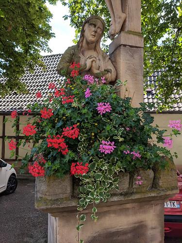 Saint-Hippolyte