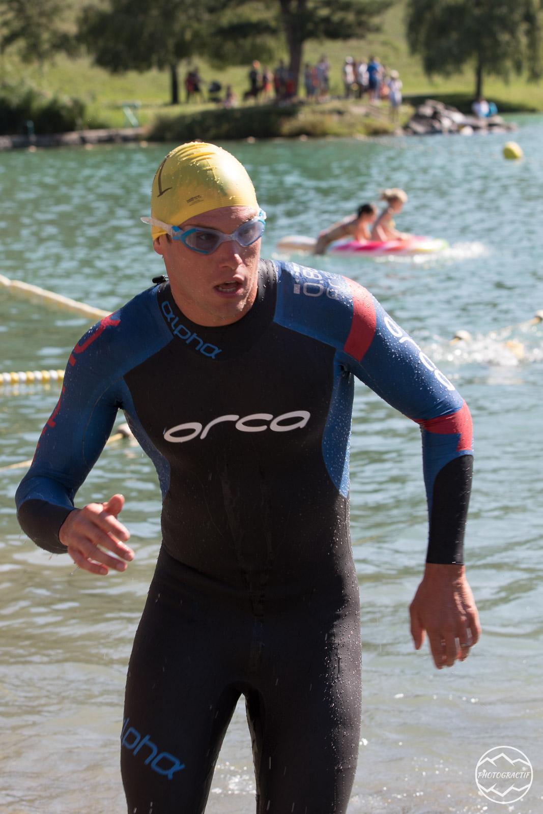 Triathlon Felt CSO 2018 (88)