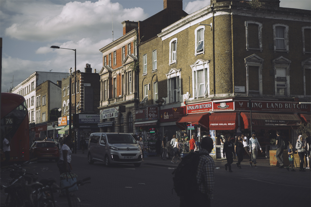14_London_by_Amelie_Niederbuchner, London, Visual Diary, shot by Amelie Niederbuchner, photographer from Munich, blog The Curly Head