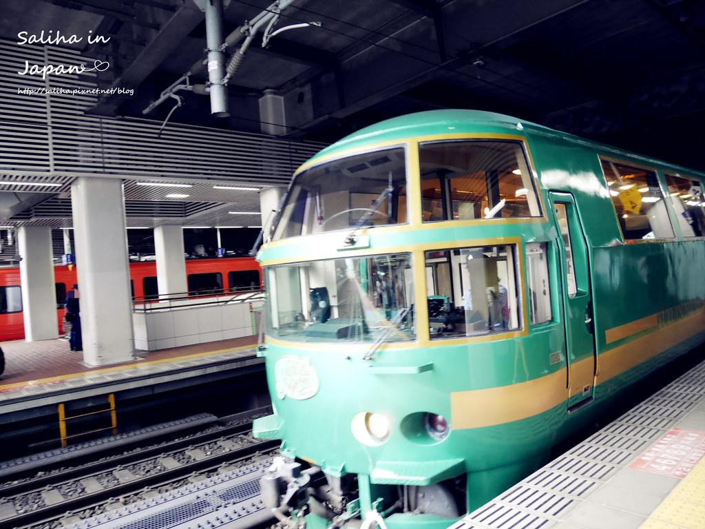 日本九州由布院之森博多