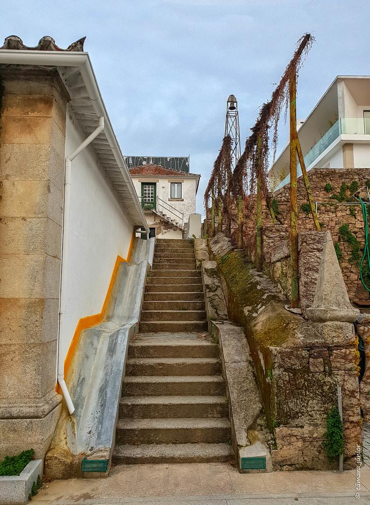 2018.- Douro (Isaura+Lurdes) (88)