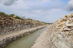 Karjäärivesi / Quarry water