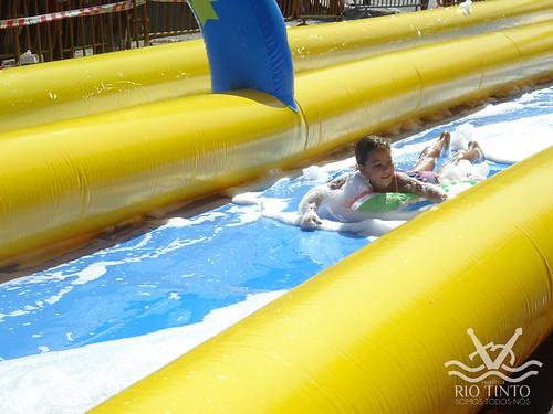 2018_08_26 - Water Slide Summer Rio Tinto 2018 (25)
