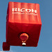 RICOH Balloon