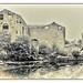 Simpson's Bridge - Church - Oswaldwistle