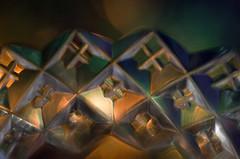 Glass - Crystal Study 3